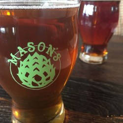 Masons Brewing (3)