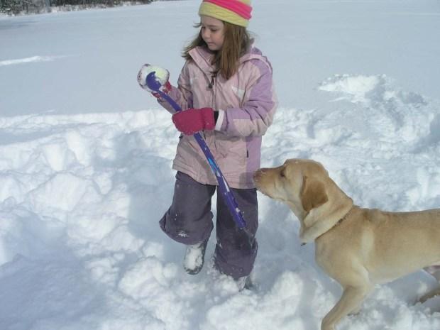 Darcy Snowballs (8)