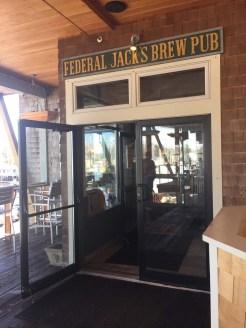 Federal Jacks (4)
