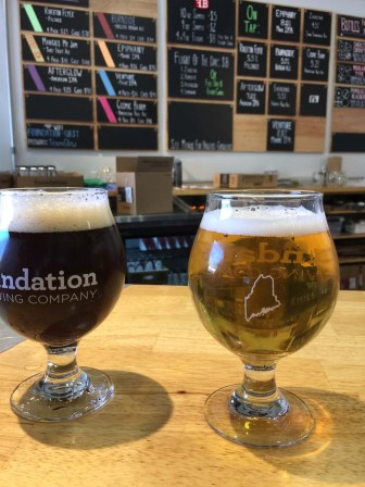 Foundation Brewing (2)