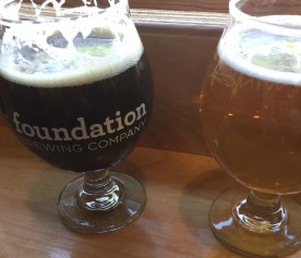 Foundation Brewing (3)
