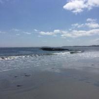Goose Rocks Beach (2)