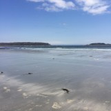 Goose Rocks Beach (5)