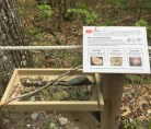 Hirundo Wildlife Refuge (4)