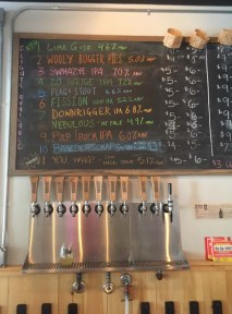 Marsh Island Brewing (4)