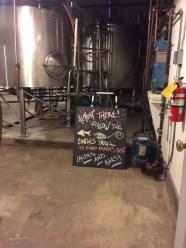 Oak Pond Brewing Co (2)