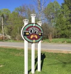 Oak Pond Brewing Co (3)