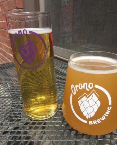 Orono Brewing (2)
