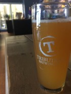 Tributary Brewing (6)