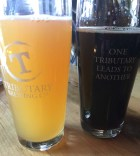 Tributary Brewing (7)