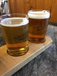 Tumbledown Brewing (1)