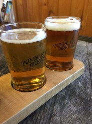 Tumbledown Brewing (1)