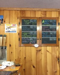 Tumbledown Brewing (2)