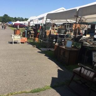 Yard Sale (2)