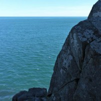 Cutler Bold Coast
