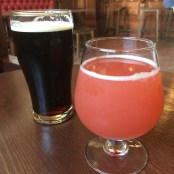 Airline Brewing Company (2)