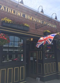 Airline Brewing Company (8)