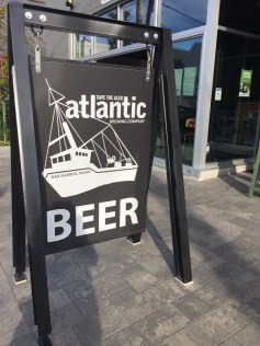 Atalantic Brewing Downtown (2)