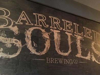 Barreled Souls (4)