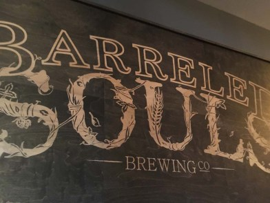 Barreled Souls (4)