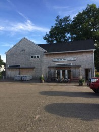 Fore River Brewing (1)