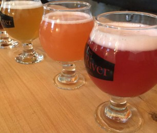 Fore River Brewing (3)