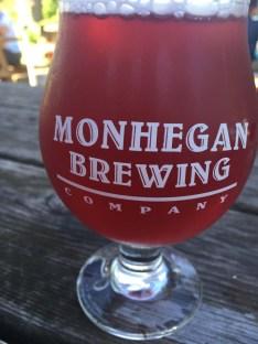 Monhegan Island Brewing (4)