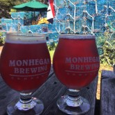 Monhegan Island Brewing (5)