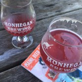 Monhegan Island Brewing (6)