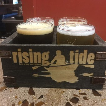Rising Tide (1)
