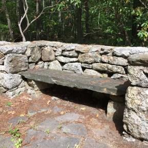 Pine Grove Park, Falmouth, Maine