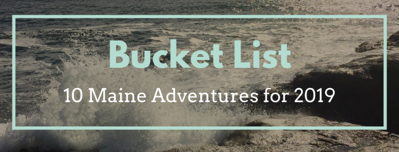 Events – Weekends in Maine