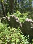 Hiking (3)