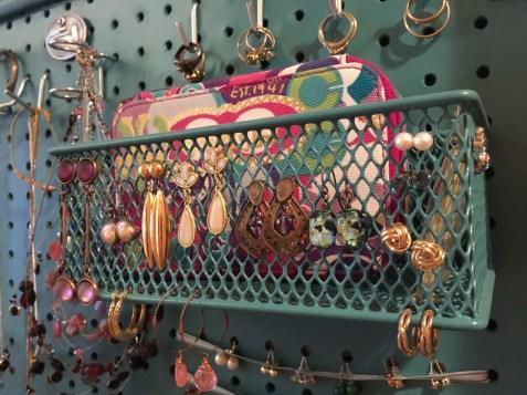Jewelry Organizer (1)
