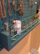 Jewelry Organizer (2)