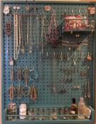 Jewelry Organizer (3)