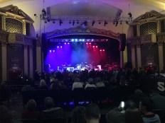 State Theatre 11