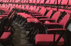 State Theatre (9)