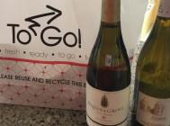 Wine Wise (2)