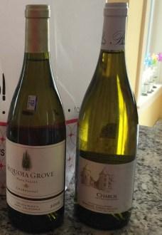Wine Wise (3)