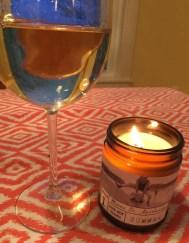 Wine Wise (8)