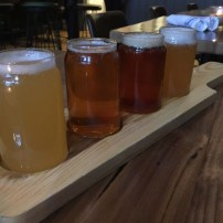 Bath Brewing Company (1)