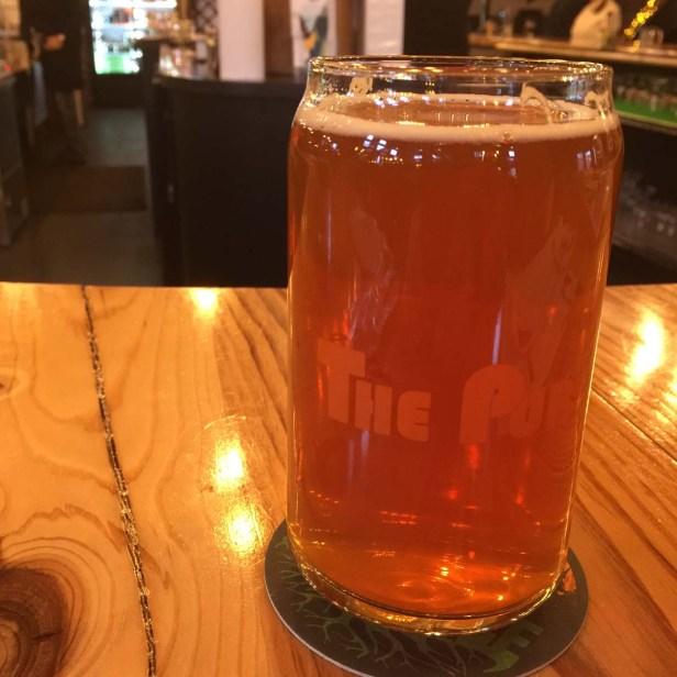 Baxter Brewery (7)