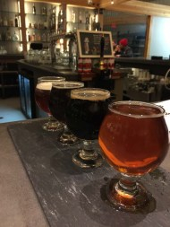 Nonesuchriver Brewing (2)