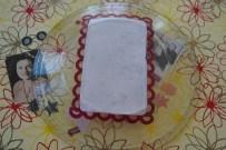 Decopauge Plates (7)