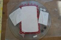 Decopauge Plates (9)
