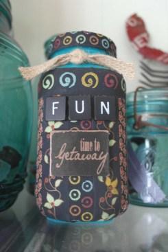 Inspiration Jar (10)
