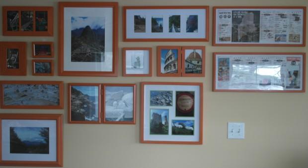 Travel Wall (2)